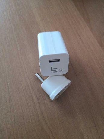 Оригінальний зарядний пристрій Letv LeEco QC3.0