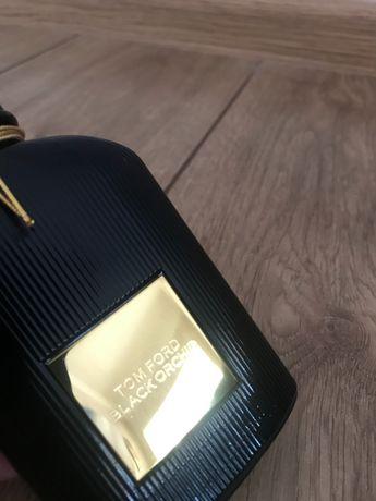 Мужской парфюм,духи,унисекс,Нишевая парфюмерия Tom Ford Black Orchid