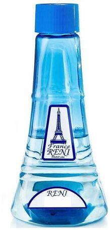Наливной парфюм Reni 100 мл аналог Kenzo, Chanel, Lacoste, Dior