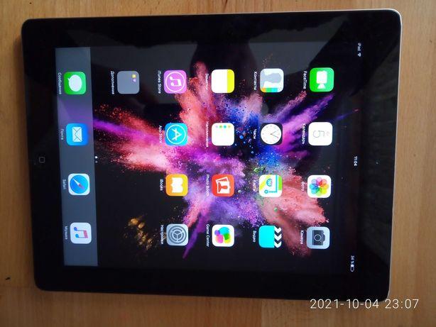 Продам свій  iPad 32