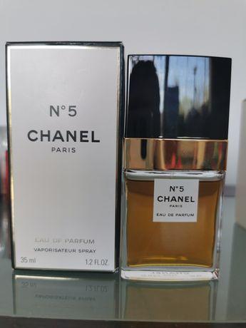 Chanel No 5 edp woda perfumowana