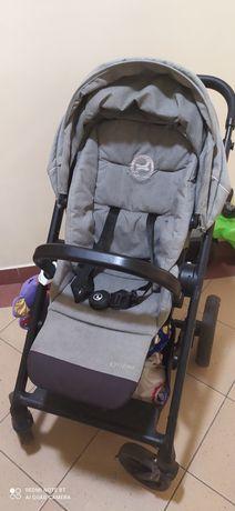Wózek Cybex Balios S