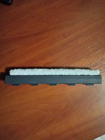 Адаптер насадка для пылесоса thomas Томас для плитки и окон б/у