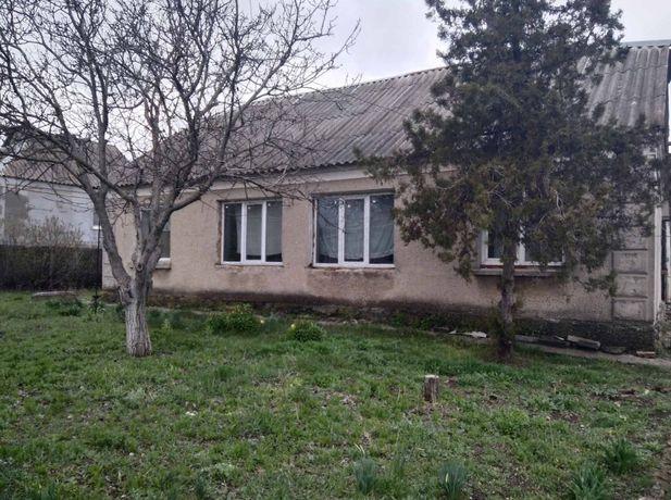 Продам дом в Усатово на 25 сотках земли