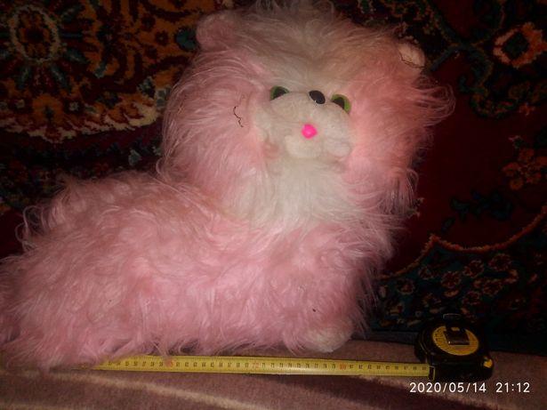 Мягкая игрушка котэ!!!