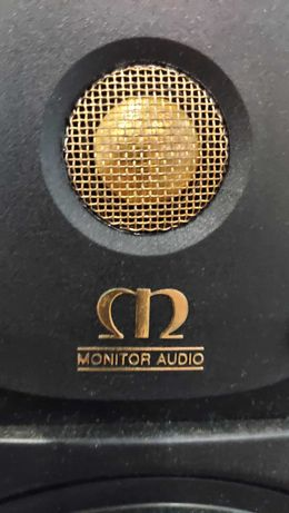 Colunas Monitor Audio 9 / Gold MKII Entrego Lisboa e Porto