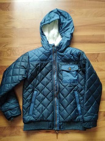 Sprzedam kurtkę chłopiecą