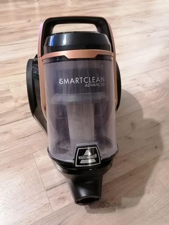 Odkurzacz BISSELL Smartclean