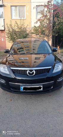 !Mazda CX9 2008!