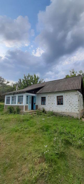 Будинок в с.сутківці Сутковцы - изображение 1