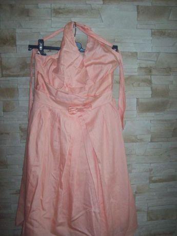 orsay sukienka roz 38