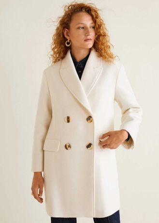 Продам демисезонные пальто
