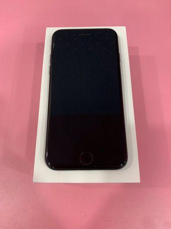 Продажа iPhone 7