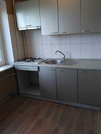 Продам 2-х комнатную квартиру с автономным отоплением и ремонтом