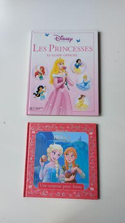 Książki dla dzeci po francusku