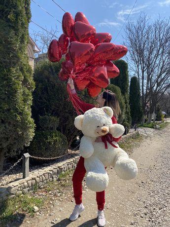 Пропоную послуги з доставки квітів, подарунків