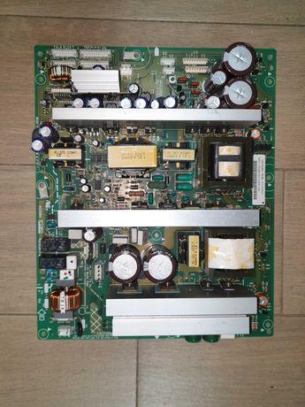 Placa Fonte 1H349WA-PDC10287J