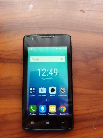 Продам Смартфон Lenovo A1000m