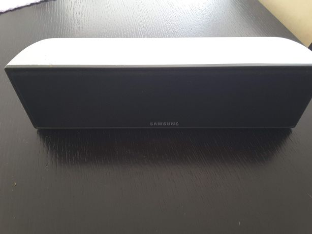 Samsung Coluna como nova
