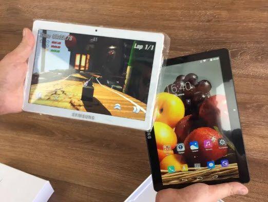 "Новинка 4G Планшет телефон Samsung Galaxy TAB 10.1"" самсунг"