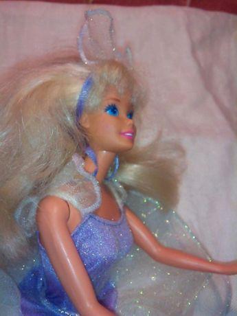 Кукла Барби, оригинал Mattel