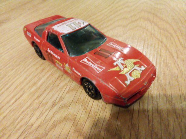 Chevrolet CORVETTE 1:43 1/43