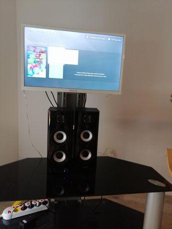 Sony Blu-ray BDP-S1700