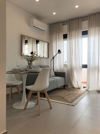 Luxury Barinel Apartment - T0 Torralta - Alvor