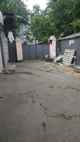 Продается часть дома 45,5 кв.м. на 12 Продольной Ингульский район