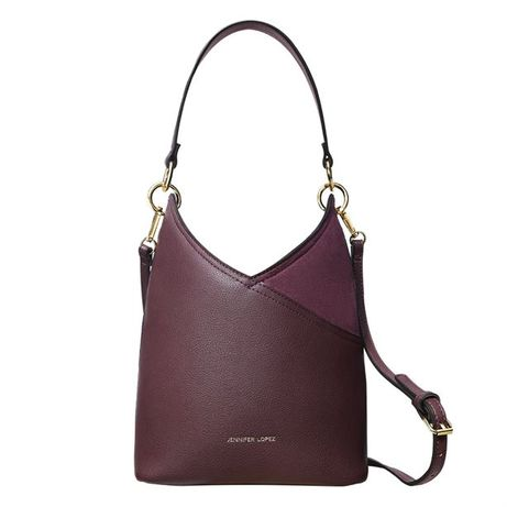 Torebka torba avon Jennifer Lopez