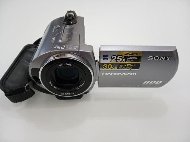 Відеокамера DCR-SR62 30GB HDD