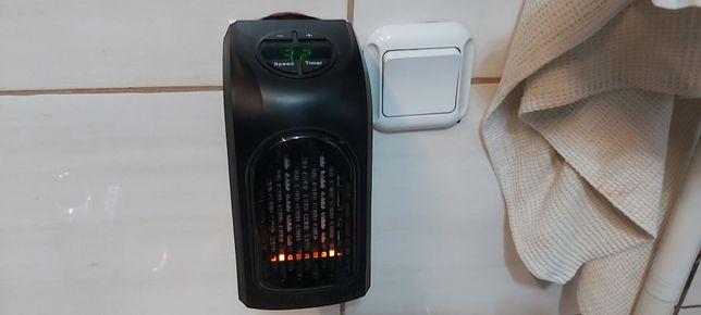 Handy heater ,ogrzewacz powietrza