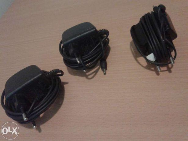 Carregadores Nokia