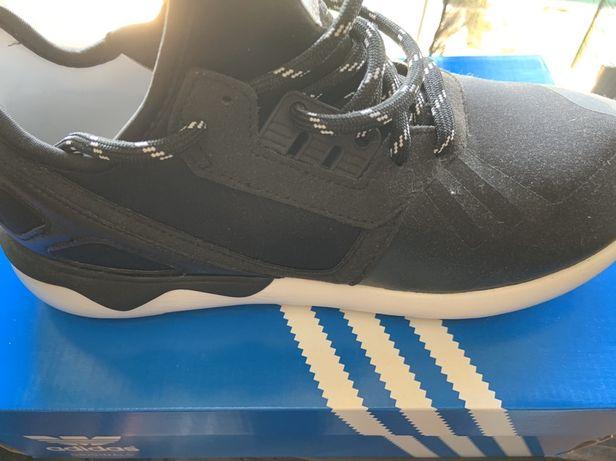 Adidas Tubular novos