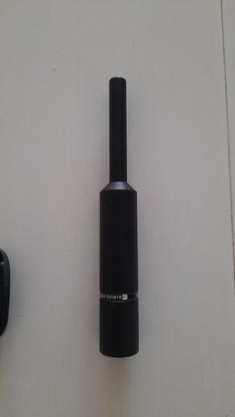Mikrofon Beyerdynamic MM1