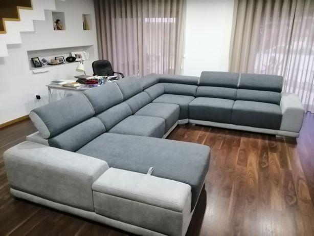 Estufador sofás, cadeiras, carros, autocaravanas