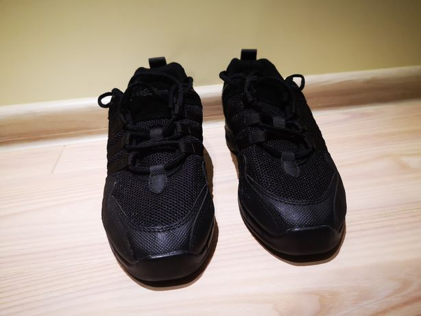 Buty do tańca taneczne