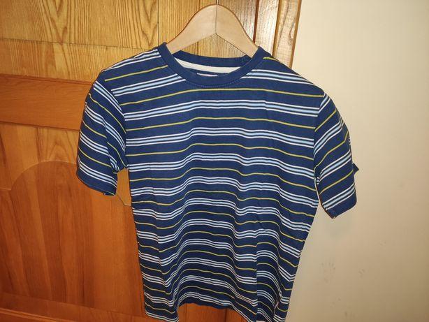T-shirt chłopięcy 158/164 cm