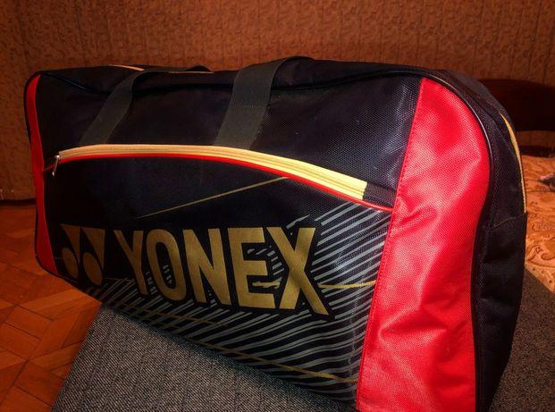 Теннисная сумка YONEX