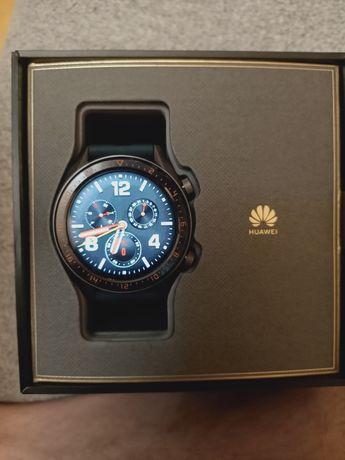 Zegarek Huawei GT watch