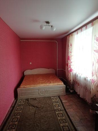 Оренда 3 кімнатної квартири, вул Коцюбинського .