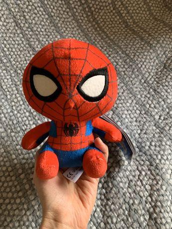 Игрушка Spiderman Marvel plush