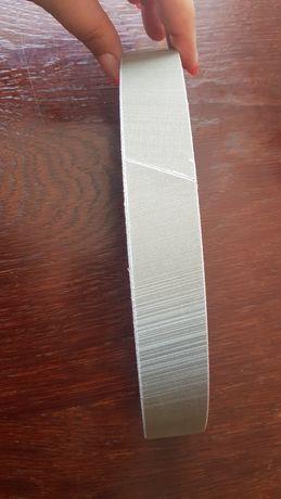 Pas bezkoncowy 30×533 do szlifierki taśmowej