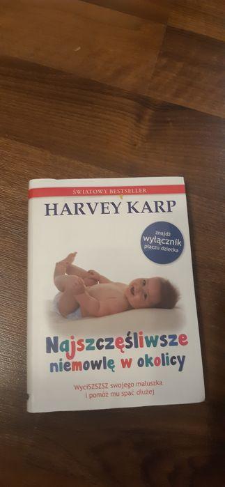 Najszczesliwsze niemowle w okolicy, H. Karp Warszawa - image 1