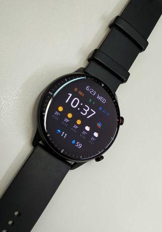 Smartwatch Xiaomi Amazfit GTR 2 GARANTIA 2023