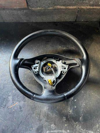 Volante Seat Leon (1M1)
