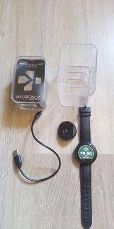Smartwatch MyKronoz ZeRound 2 HR