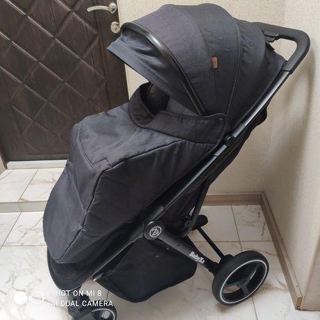 Коляска BabyZz B 100