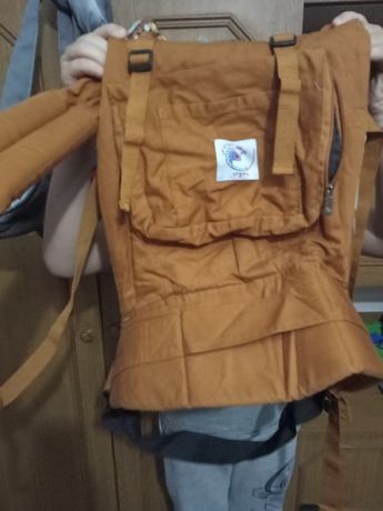 Продам Слинг рюкзак