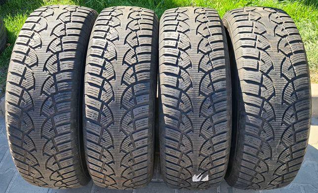 General Tire Altimax Arctic 265 70 R17 115Q